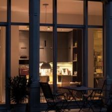 roik_architekt_hamburg_planung_entwurf_innenarchitektur_wohnen_wohnung_wohnhaus_denkmal_umnutzung_fenster