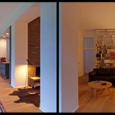 roik_architekt_hamburg_planung_entwurf_innenarchitektur_wohnen_wohnung_wohnhaus_denkmal_umnutzung_wohnzimmer