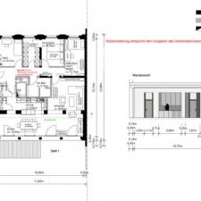roik_architekt_hamburg_planung_entwurf_innenarchitektur_wohnen_wohnung_wohnhaus_denkmal_umnutzung_plan
