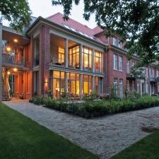 roik_architekt_hamburg_planung_entwurf_innenarchitektur_wohnen_wohnung_wohnhaus_denkmal_umnutzung_aussen