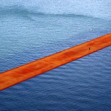 Floating-Piers_Schatten_225-web