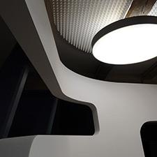 Roik_Architekt_Hamburg_Planung_Kita_Kindertagesstaette_Kindergarten_Innenausbau_Innenarchitektur_Sanierung_Ausbau_Umbau_Denkmal_Trockenbau_Skulptur