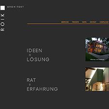 roik_architekt_hamburg_website