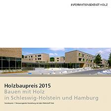 roik_architekt_hamburg_holzbaupreis_informationsdienst_holz