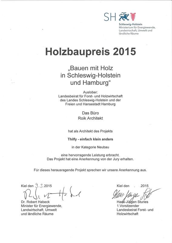 https://roik-architekt.de/wp-content/uploads/2015/12/roik_architekt_hamburg_holzbaupreis_urkunde_2015___.jpg