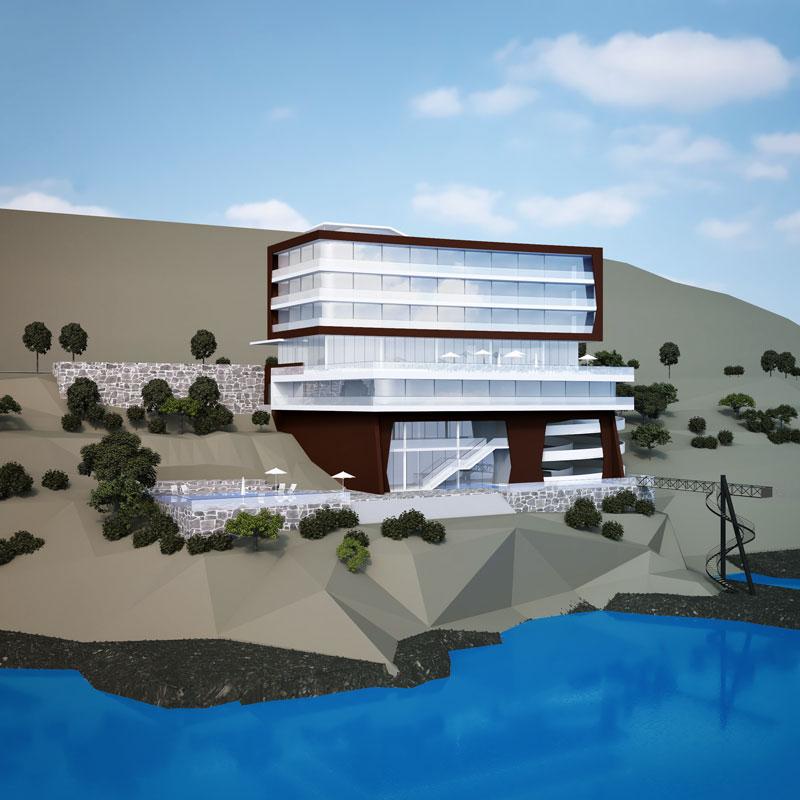 roik-architekt-hambur-hotel-hotelplanung-seeeite-1-_-