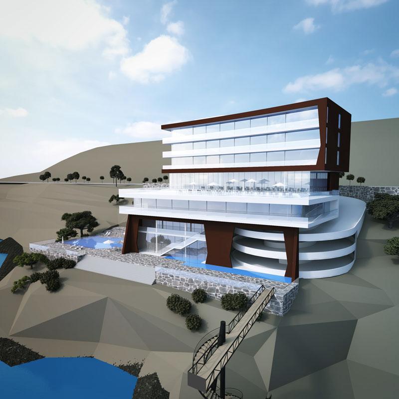 roik-architekt-hambur-hotel-hotelplanung-seeeite-2-_-