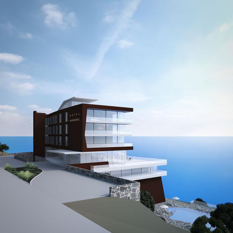 roik-architekt-hamburg-hotel-hotelplanung-hoteleinfahrt-_-