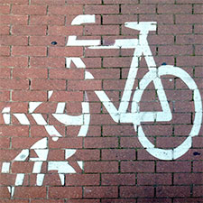 fahrrad-fehler