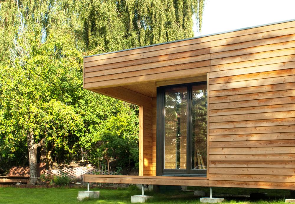 roik_architekt_hamburg_minihaus_thilfy_pavilion_gartenhaus_ansicht_seite