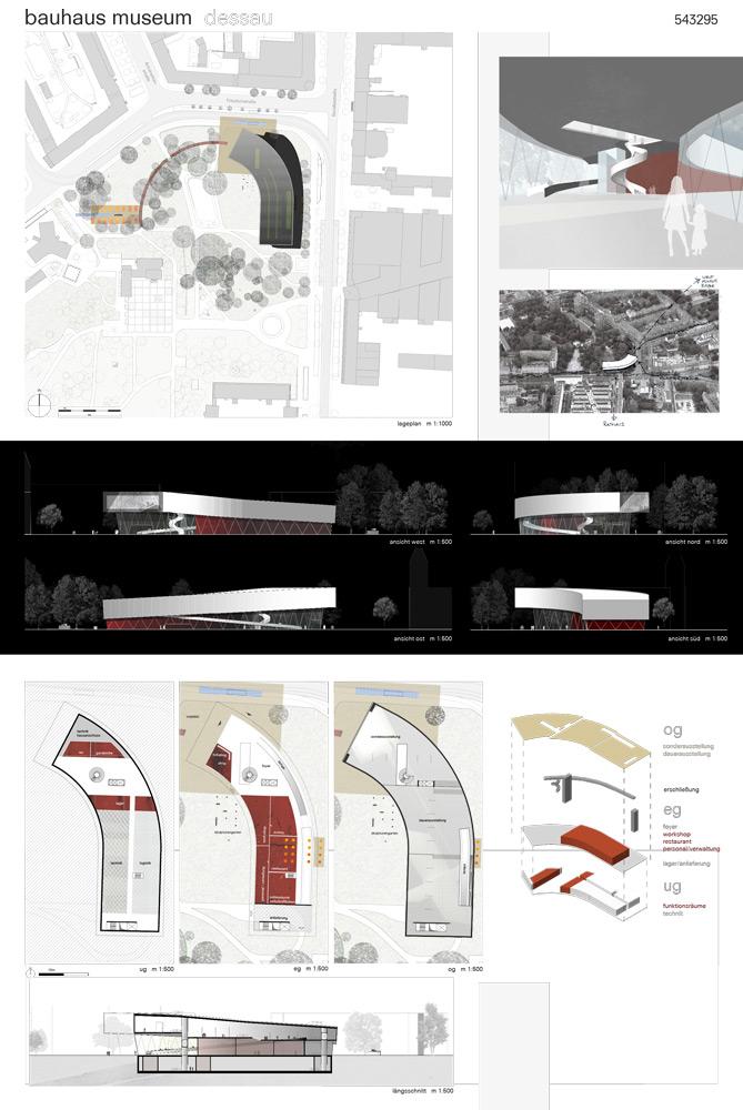 roik_architekt_hamburg_wettbewerb_bauhaus_dessau_plan