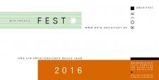 roik_architekt_hamburg_planung_beratung_weihnachtskarte_neujahresgruesse_2015