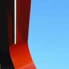 roik_architekt_hamburg_dachgeschossausbau_gruenderzeithaus_loggia_rahmen